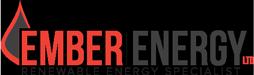 Ember Energy Logo